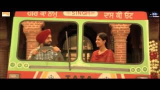 Chano Punjab 1984 Diljit Dosanjh DJJOhAL Com