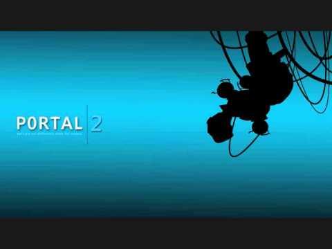 Best quotes: GLaDOS (Portal 2) - INCLUDING UNUSED CONTENT!