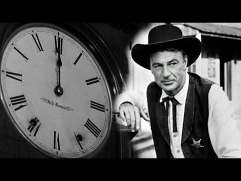High Noon - Do Not Forsake Me Oh My Darling