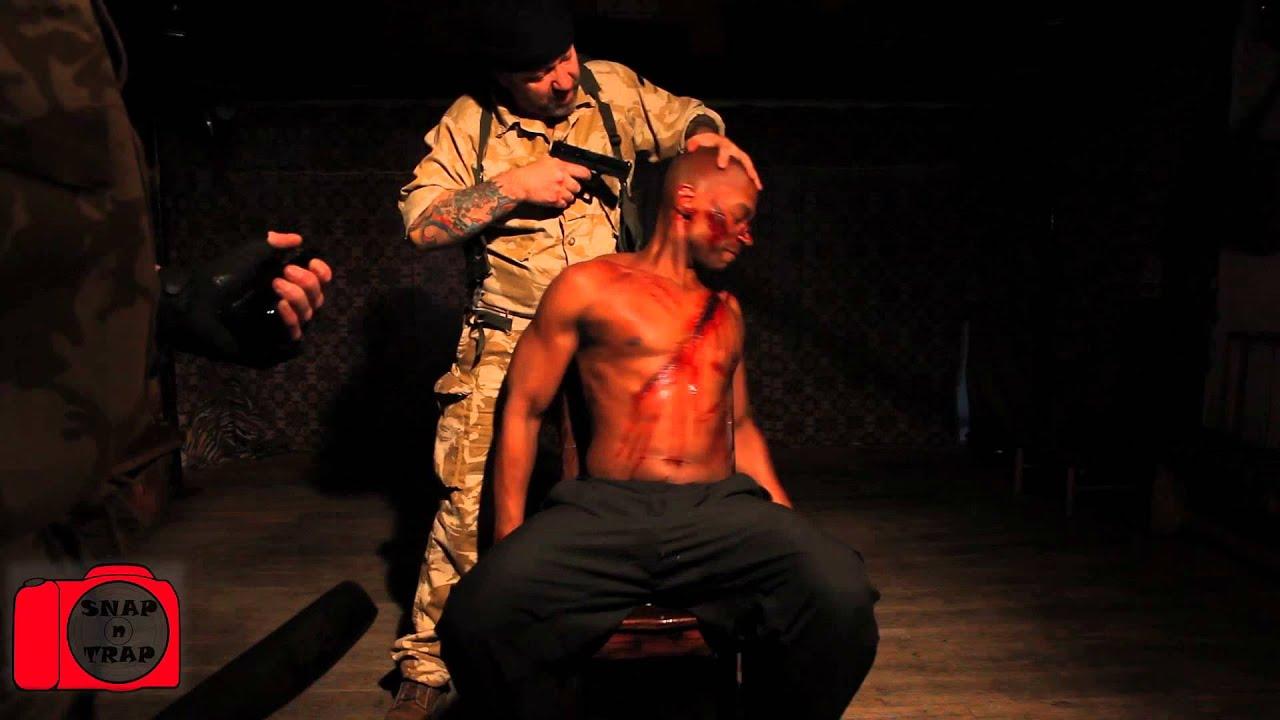 Torture Video