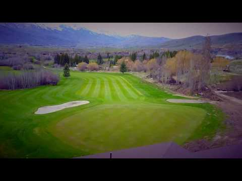 Wolf Creek Clubhouse April 21, 2018