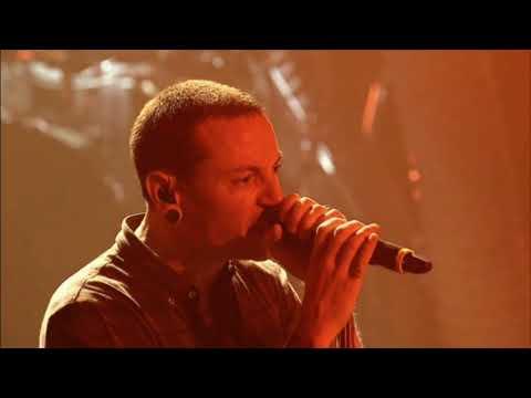 Linkin Park - Living Things (Live Performances) HD