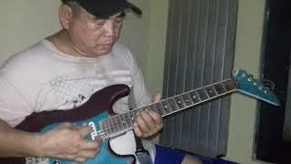 Sabah gitaris otai