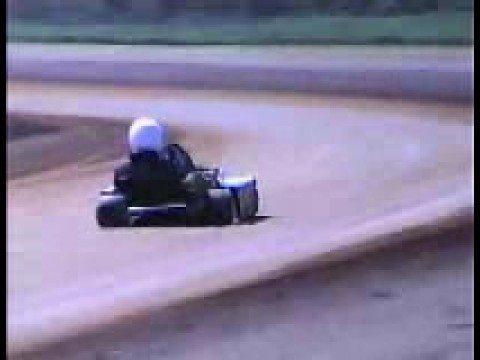 Kart's