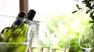 ヴィオニエールでは大阪市阿倍野区の完全予約制ワイン授業を実施してお...