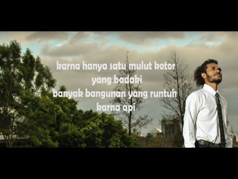 beat-cover_whllyano_my-land-papua-(official-beat-cover)