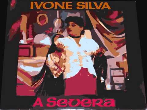 A SEVERA II - IVONE SILVA