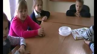 Английский для дошкольников, One World в Новосибирске(, 2015-08-10T12:30:48.000Z)