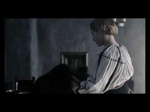 Die Eindringlinge Trailer Deutsch