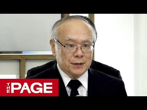 日本の医大は不正入学のオンパレードか?