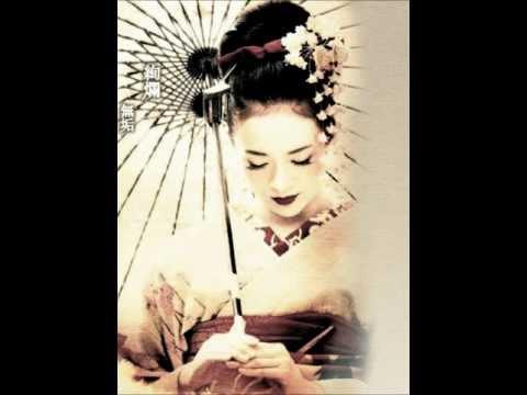 Furyo - Ryuichi Sakamoto