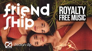 Declan DP - Friendship | Official Audio