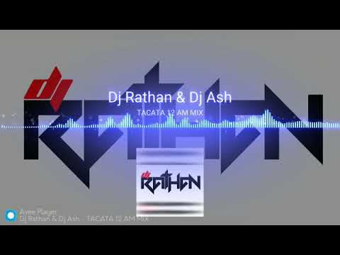 DJ RATHAN AND DJ ASHTACATA DJ DANCE MIX like and subscribe this channel