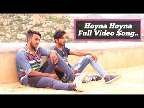Download Lagu  Gangleader: Hoyna Hoyna full  song | Nani | Anirudh | Vikram Kumar | Akhil Alakam | Madanapalle Mp3 Free