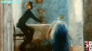 Histoire d'O - Fausto Papetti (HD)