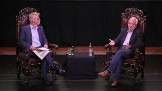 John McDonnell: 'We want a general election, bring it on Boris Johnson'