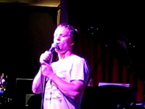 Big Band Karaoke - Fly Me to the Moon