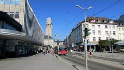 Mülheim an der Ruhr - Impressionen in HD
