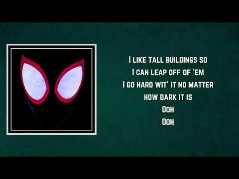Black Caviar & Blackway - What's Up Danger (Lyrics) Mp3
