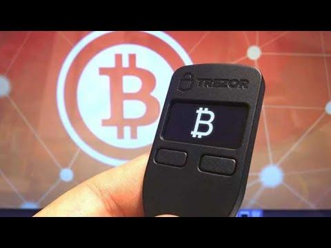 cosa posso comprare con bitcoin uk corso btc