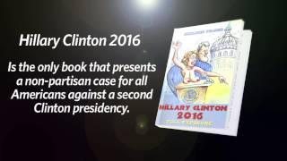 HILLARY CLINTON 2016: Hillary Clinton Nude Sequel