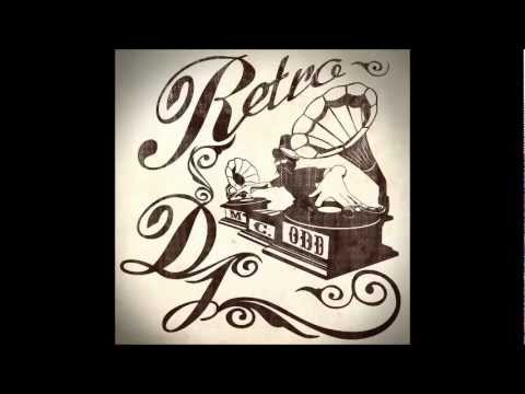 Cool retro mix 2012 (by Project LD)