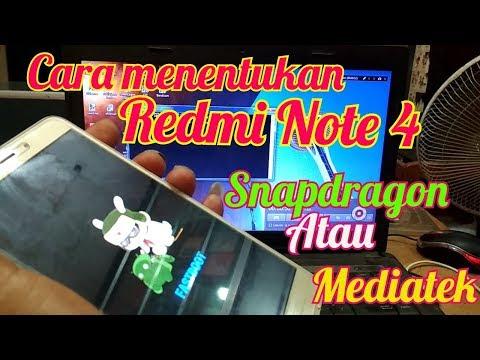 cara-menentukan-xiaomi-redmi-note-4-mediatek-atau-snapdragon??