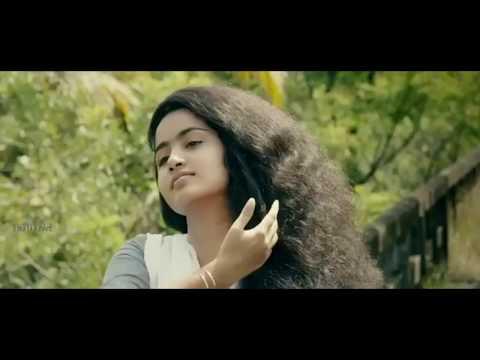 Sandalee o asathura HD remix SEMA song || what's app status