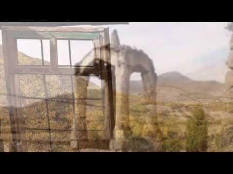 Jivan Gasparyan -Enigma Sadness Duduk