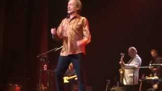 "The Monkees ""Your Auntie Grizelda"" Milwaukee, WI 6-01-2014"