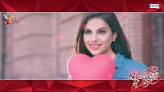 Ishq | (Full Video) | Satinder Sartaaj | Top Romantic Songs | Latest Punjabi Song 2018
