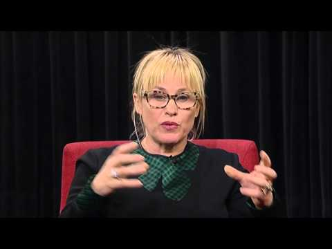 Full Interview with Patricia Arquette and Rep. Carolyn Maloney About Equal Pay Day