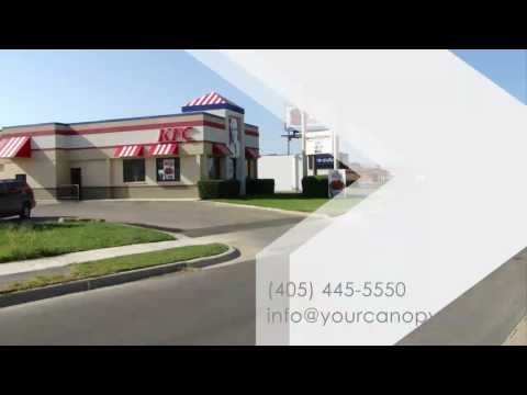 Absolute Net KFC Investment Properties For Sale