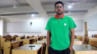 Human Resource Management Term Paper Video(, 2015-05-10T09:08:23.000Z)