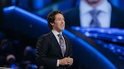 Joel Osteen - Under Construction
