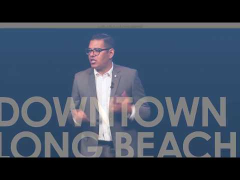 Building a Better Long Beach: An Update on Development in Long Beach 2017