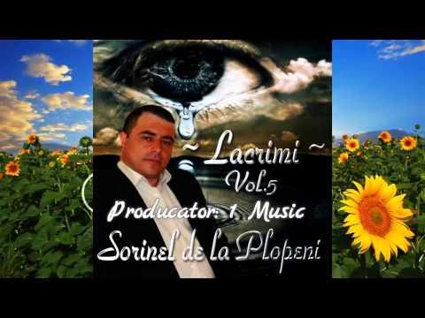 COLAJ   CU SORINEL DE LA PLOPENI ALBUM VARA MANELELOR ...