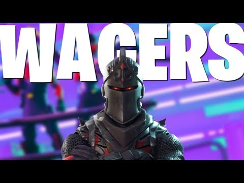 pro-player-fortnite-wager-matches-and-tournament-practice-ps4-pro-fortnite-livestream