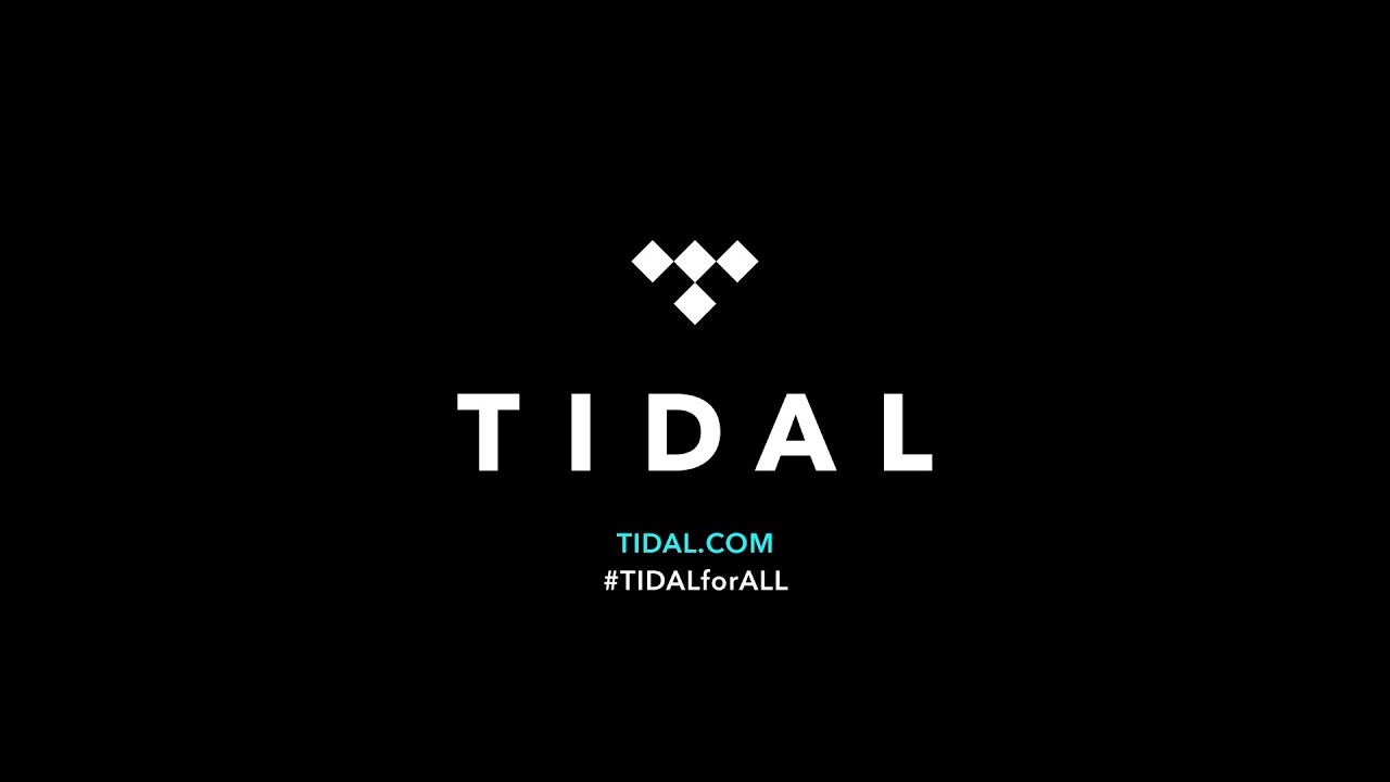 Tidal tidalforall youtube malvernweather