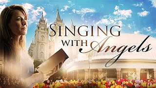 Singing with Angels Movie | Now Streaming