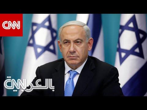 توجه نفتالي بنت منافس نتنياهو لأحزاب اليسار لتشكيل حكومة وحدة في إسرائيل