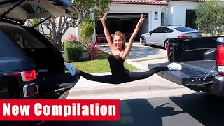 New Lexi Rivera Best Moments Compilation in 2020