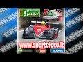 Vincenzo Manganiello - 5` Maxi Slalom Citta` di Amato (CZ) 24-09-17