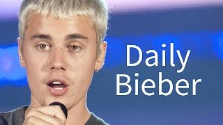 Video Justin Bieber & Zayn Malik Set To Collab download MP3, 3GP, MP4, WEBM, AVI, FLV Maret 2017