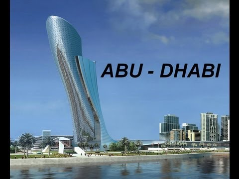 Abu Dhabi, United Arab Emirates