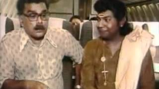 MOULI - Flight 172-comedy.mp4