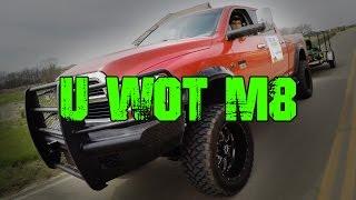 Moto Monday #117