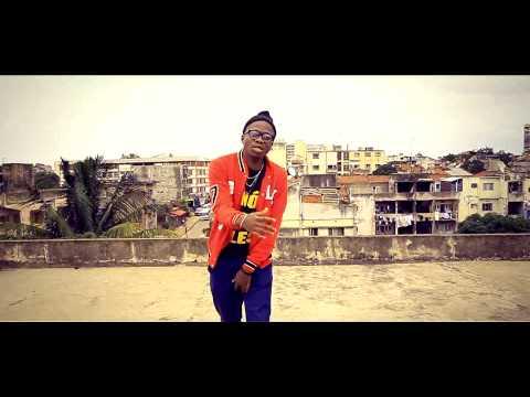 Rolex ft. Cr Boy, Flow wiz, Hernani e Teknik - Nao pego leve Remix ( Video by CrBoyProd. )