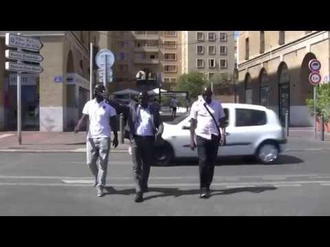Forum de l'afap 2016 Marseille