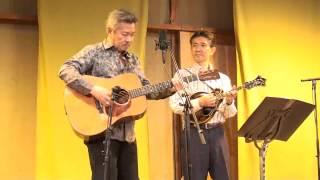 稲葉和裕AMJ-18/Katy Cline/Kazuhiro Inaba-324